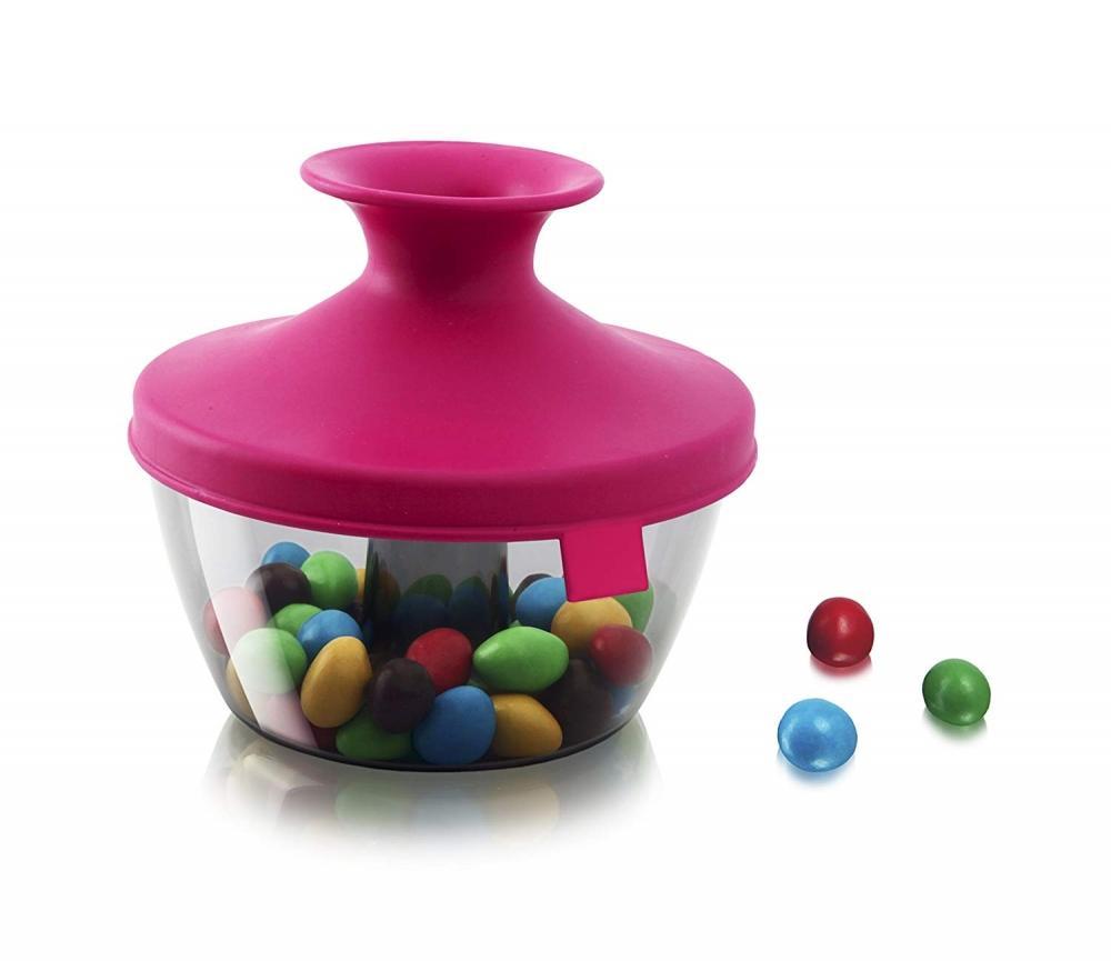 Contenitori per caramelle in plexiglass Amazon