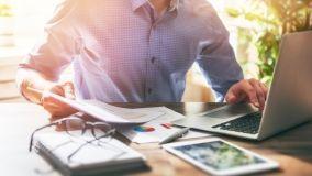 Revisore contabile condominiale