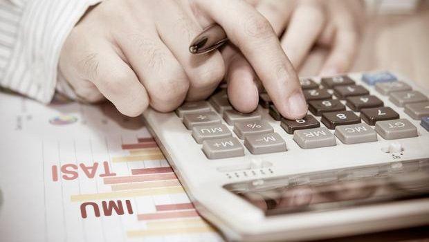 IMU e TASI: ravvedimento operoso per chi non ha pagato