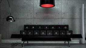 Arredamento geek: idee per realizzarlo