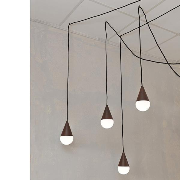 Ristrutturare casa lampade a sospensione Leroy Merlin