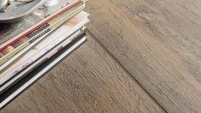 Come colorare le fughe dei pavimenti: i dettagli che fanno la differenza