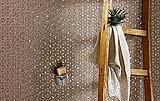 Colore fughe litokol starlike color crystal beige