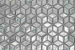 Fughe litokol starlike platinum sicis diamond