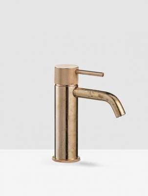 Rubinetteria bagno IB rubinetterie industria