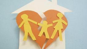 L'assegnazione della casa familiare è titolo esecutivo per il rilascio dell'immobile