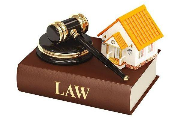 Revoca provvedimento di assegnazione casa coniugale