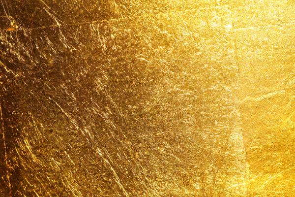Foglia d'oro by Pratelli