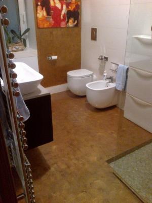 pavimenti in resina: pro e contro