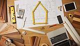 Con il Piano Casa è possibile studiare nuove soluzioni abitative