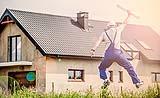 Con il Piano Casa sono possibili aumenti una tantum del volume delle abitazioni unifamiliari