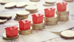 Quando e come è opportuno aprire un secondo conto corrente condominiale?