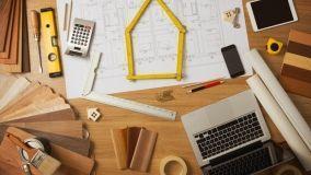 Bonus ristrutturazione: quali lavori rientrano