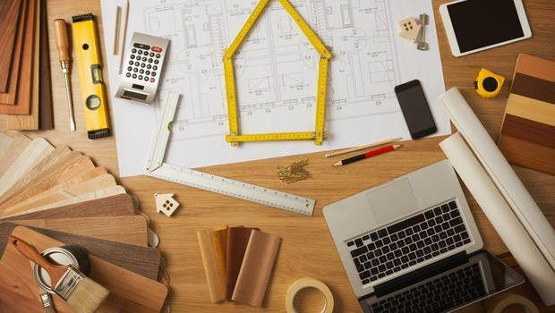 Bonus ristrutturazione 2019 e lavori ammessi
