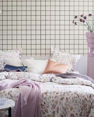 Completo letto maculato di Zara Home