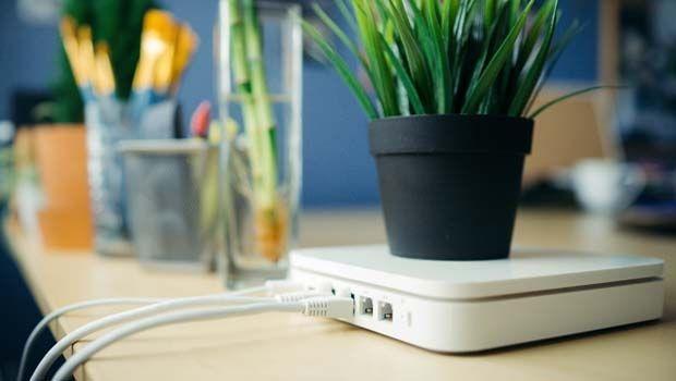 Modem libero per internet a casa: quali sono le novità?