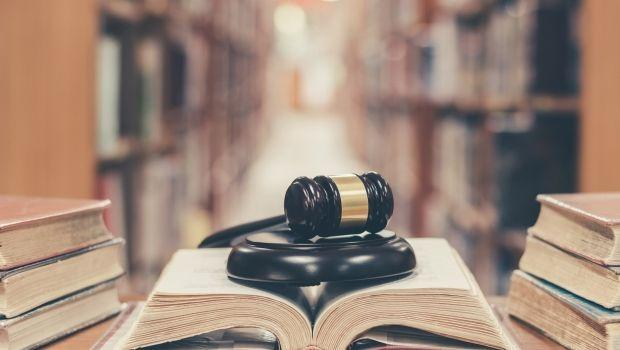 Amministratore di condominio revocato dall'Autorità Giudiziaria e nuova nomina