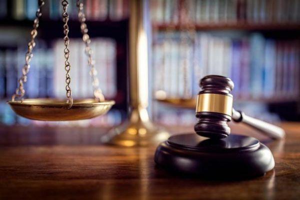 Revoca giudiziale amministratore condominio