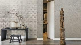 Le ultime tendenze dei rivestimenti murali per interni