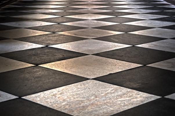 Come posare un pavimento