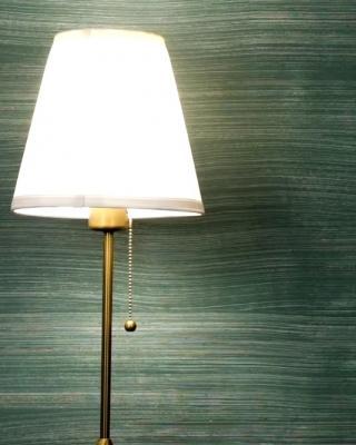 Idee per decorare pareti con l'effetto rigato, da 5-Minute Craft