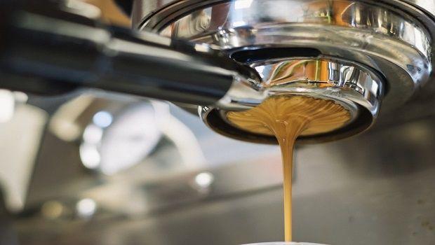 Macchina del caffè: tutte le tipologie in commercio