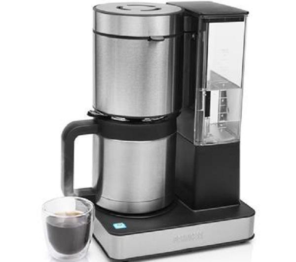 La macchina caffè americano Princess 246004, da princesshome