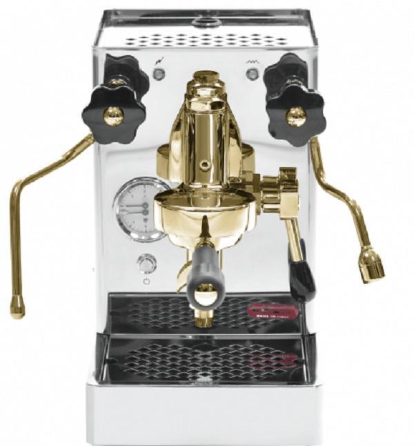 La macchina da caffè Lelit Mara PL62G, da espresso.lelit