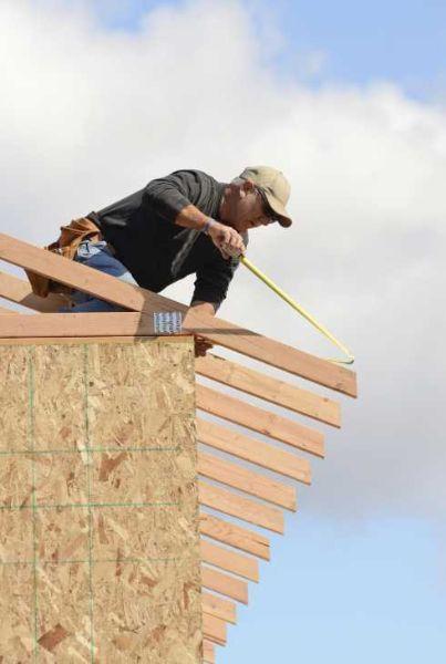 Proteggere il legno con vernici ignifughe e intumescenti ci può dare maggiore sicurezza