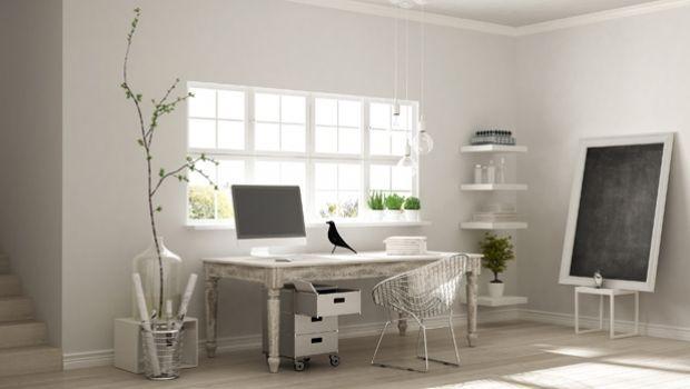 Angolo Studio In Casa Come Organizzarlo Al Meglio