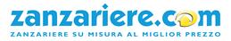 Zanzariere.com