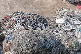 Inquinamento RAEE