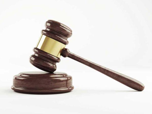 Sentenza n. 31540/2018 su anziano caduto su viale innevato
