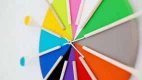 Orologi creativi fai da te: idee per realizzarli col riciclo creativo