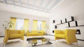 Home design fai da te grazie a tante app e programmi