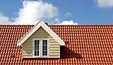 Isolamento tetto mansarda - Edilizia 365