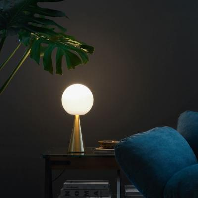 Gio Ponti - FontanaArte - lampada da appoggio Bilia Led