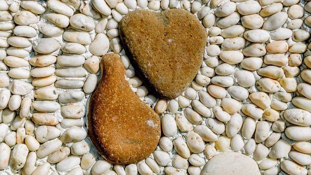 La versatilità delle superfici con rivestimenti in pietra naturale
