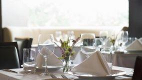 Aprire un ristorante in condominio: quali le difficoltà?