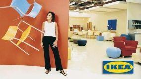 Novità da Ikea: possibile prendere i mobili in affitto
