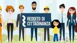 Reddito di cittadinanza: i requisiti relativi alla casa
