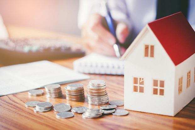 Reddito di cittadinanza e abitazione