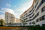 Edificio condominiale