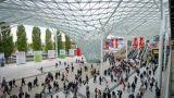Made expo 2019 fiera a Milano Rho