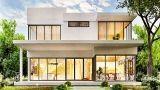 Quali sono i documenti per la compravendita immobiliare
