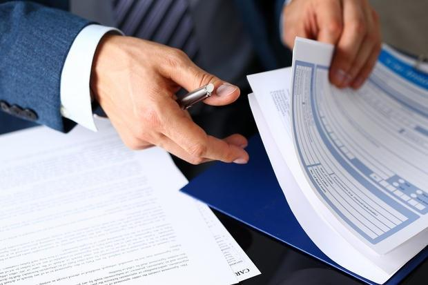 Documenti per comprare casa