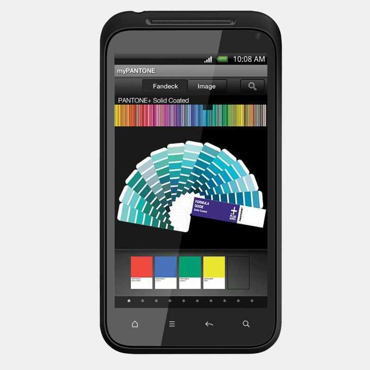 App per smartphone per arredamento online for App arredamento