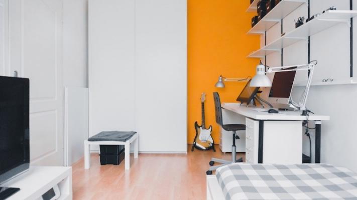 Migliori app Android per arredare casa: progettazione d'interni