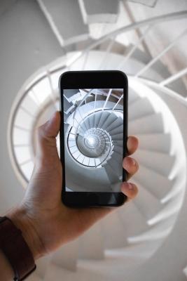 Migliori app Android per arredare casa: creazione di progetti personalizzati