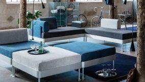 Idee low cost: le nuove proposte del catalogo IKEA 2019